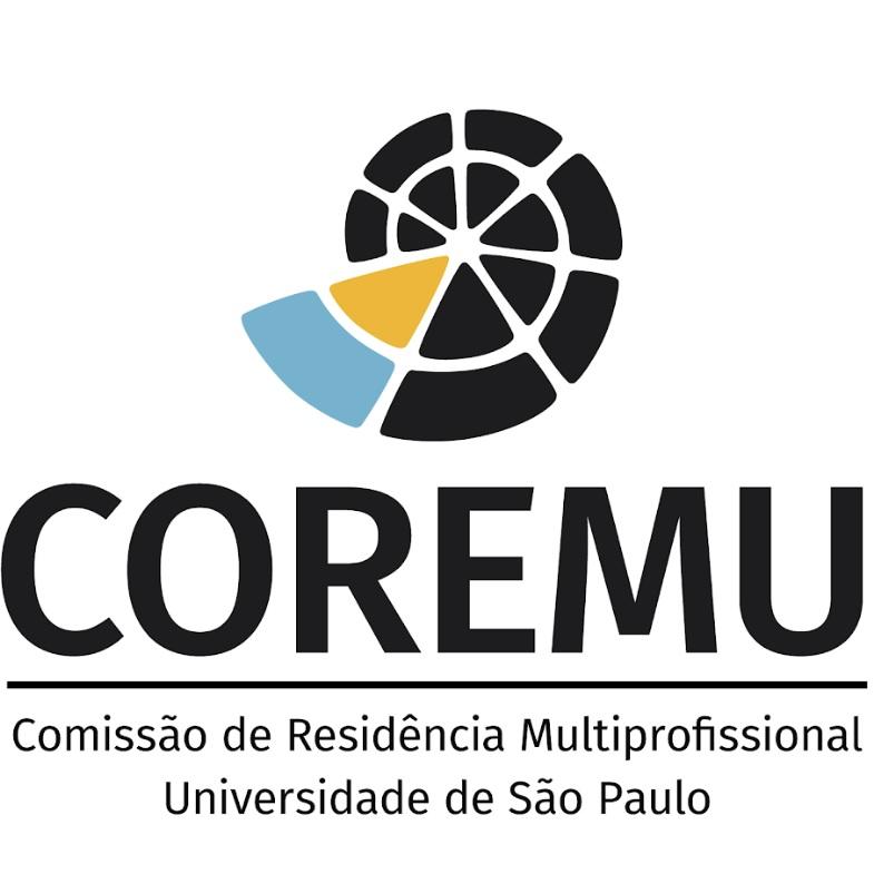 Residência 2019/2020 – Divulgação do resultado