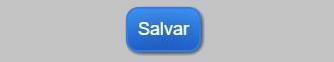 Botão [Salvar]