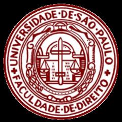 Direito 2020/2021 – Comunicado – Faculdade de Direito da USP e FUVEST realizam novas provas de inglês e francês para processo seletivo da pós-graduação