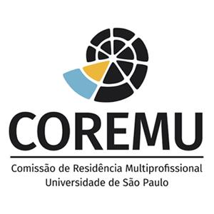 logo_coremu